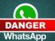 Imagem de: Golpe no WhatsApp oferece passagens aéreas da TAM para usuários