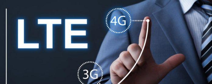Imagem de: Mercado dá boas alternativas de celulares intermediários para adotar o 4G