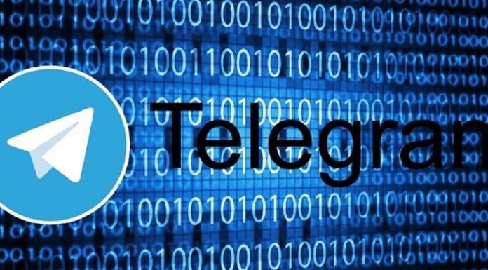Imagem de: Hackers alegam ter invadido contas de 15 milhões de usuários do Telegram