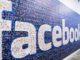 Imagem de: É mentira! O Facebook NÃO será bloqueado a partir de hoje (3) no Brasil