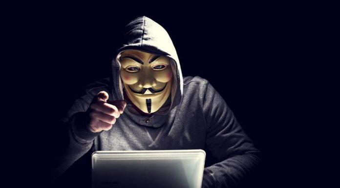 Imagem de: Tor: entenda como esta rede garante o seu anonimato na internet
