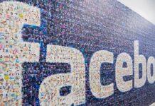 Imagem de: O rumor parece real: Facebook vai implementar segundo Feed de Notícias