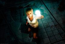 Imagem de: Faça sua lista: quais são os 5 jogos de terror mais assustadores do mundo?