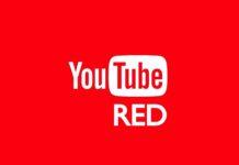 Imagem de: Um ano depois de seu lançamento, YouTube Red ainda não engrenou
