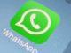 Imagem de: Seu WhatsApp possui integração com o Google Drive? Veja como verificar isso