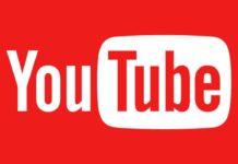 """Imagem de: YouTube ganhará """"fixar"""" e outras funcionalidades novas para os comentários"""