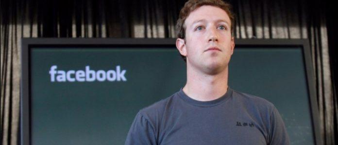 Imagem de: Facebook terá 3 mil moderadores para impedir transmissões ao vivo violentas