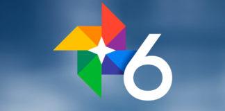 Imagem de: Como usar o Google Fotos para deixar suas fotos mais bonitas