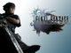 Imagem de: No flagra! Códigos em site de Final Fantasy XV entregam lançamento no PC