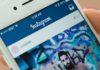Imagem de: Instagram já bloqueia links de concorrentes; Telegram e Snapchat são alvos