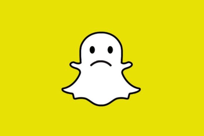 Imagem de: Cópia do Snapchat para WhatsApp já é mais usado que o original