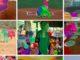 Imagem de: Facebook: software de reconhecimento consegue identificar tudo em uma foto