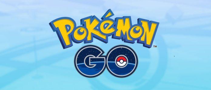 Imagem de: Pokémon GO faturou R$ 500 milhões; tempo de uso já supera o do Facebook