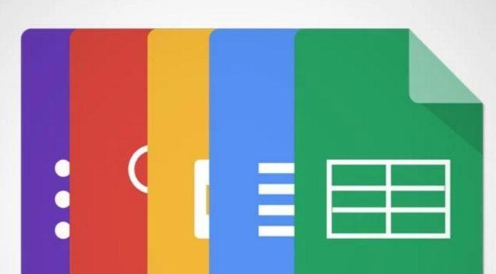 Imagem de: Novo golpe com arquivo falso do Google Docs é assustadoramente bem-feito