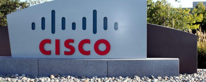 Imagem de: Investindo na Internet das Coisas, Cisco compra Jasper por US$ 1,4 bilhão