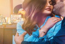 Imagem de: Veja o perfil de quem se cadastra no site de ricaços em busca de namoradas
