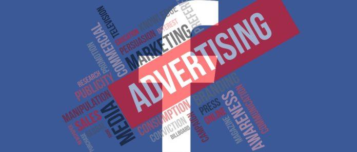 Imagem de: Sabe aqueles anúncios estranhos no seu Facebook? Eles são suas preferências