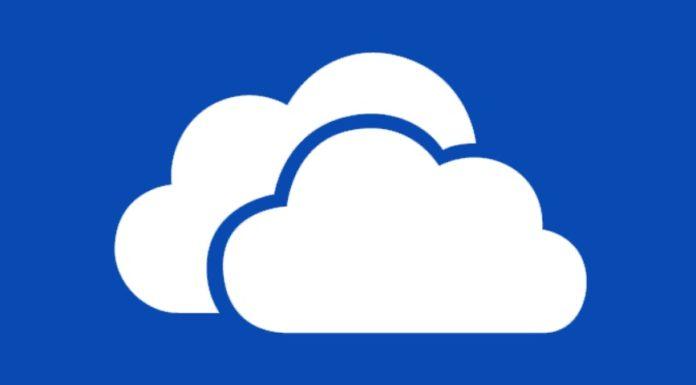 Imagem de: Fim de plano ilimitado do OneDrive irrita usuários; entenda a polêmica