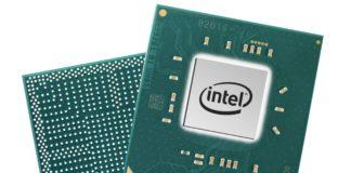 Imagem de: CEO da Intel vendeu milhões em ações antes de avisar sobre falha nos chips