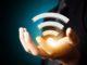 Imagem de: WiFi HaLow: novo padrão wireless é mais ágil e tem o dobro de alcance