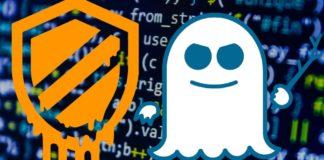 """Imagem de: Saiba como se proteger contra o """"Meltdown"""", a grave falha em chips da Intel"""
