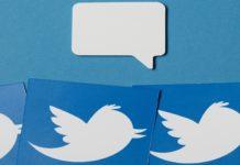 Imagem de: Twitter lança recurso para empresas pedirem localização de usuários por DMs