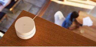 Imagem de: Google WiFi é um roteador inteligente de R$ 400