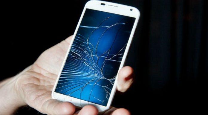 Imagem de: Agora seu celular Motorola também tem seguro