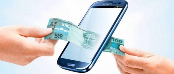 Imagem de: Quanto as grandes empresas de tecnologia faturam por segundo?