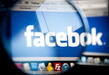 Imagem de: Facebook vai entrar em guerra contra as 'clickbaits'
