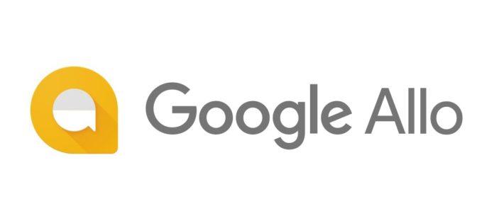 Imagem de: Como aproveitar ao máximo o Google Allo, o novo concorrente do WhatsApp