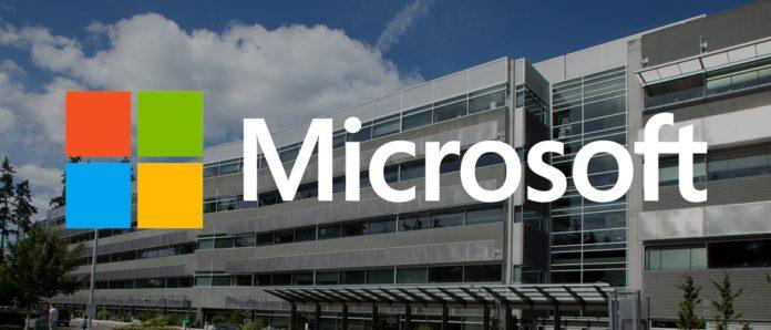 Imagem de: Microsoft avisará caso seu email seja espionado por algum governo
