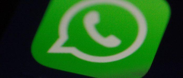 Imagem de: WhatsApp terá filtros e ferramentas de desenho para fotos, à la Snapchat