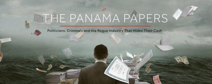 Imagem de: Panama Papers: o maior vazamento sobre corrupção da história do jornalismo