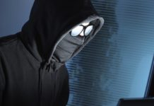 Imagem de: Milhões de emails roubados são vendidos por menos de R$ 3 por hacker russo