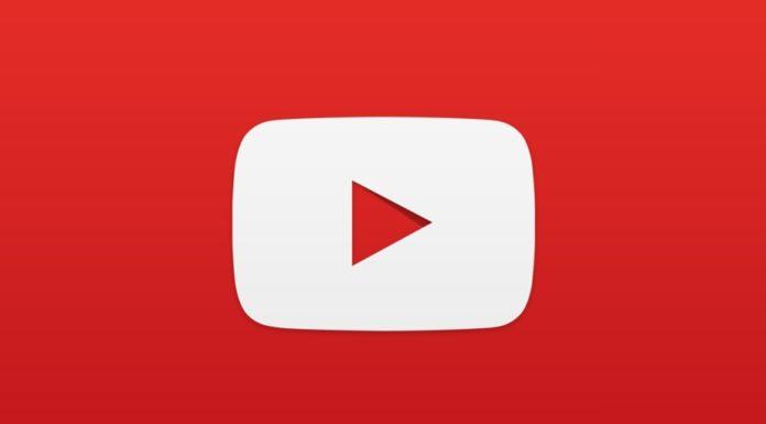 Imagem de: Assista ao vídeo que convenceu a Google a comprar o YouTube, em 2006