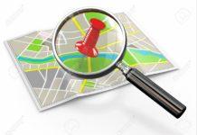 Imagem de: Como impedir que os sites rastreiem sua localização nos navegadores web