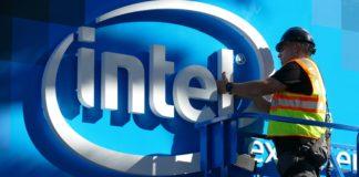 Imagem de: 90% dos chips recentes serão corrigidos até semana que vem, garante Intel