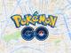 Imagem de: Linha do tempo do Google Maps ganha suporte a caçadas de Pokémons