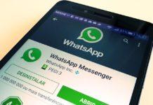 Imagem de: História sem fim: Justiça pode bloquear WhatsApp novamente em todo o Brasil