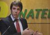 Imagem de: Anatel: Governo não pode proibir franquias com limite na internet fixa