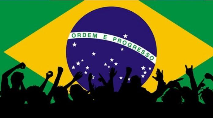 Imagem de: Política no Twitter: os 20 perfis de maior influência política do Brasil