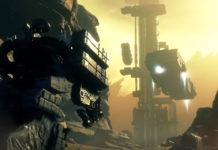 Imagem de: Com mais de 300 mil dislikes no trailer, novo Call of Duty é desaprovado