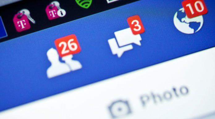 Imagem de: Veja como baixar álbuns de fotos do Facebook facilmente com nova ferramenta