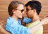 Imagem de: Solteiros preferem paquerar pelo WhatsApp, diz estudo
