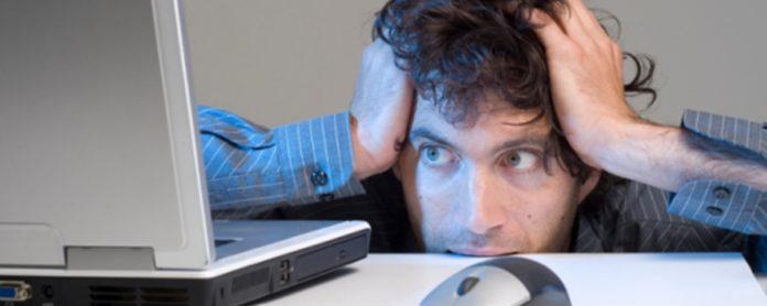Imagem de: Trollagem: site disfarça URLs de um jeito que até você teria medo de clicar