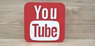 Imagem de: YouTube aposta em séries originais para atrair anunciantes