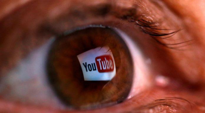 Imagem de: YouTube vai usar pessoas para ajudar IA a filtrar conteúdo infantil nocivo