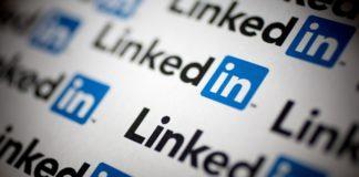Imagem de: LinkedIn deve pagar US$ 13 milhões para usuários incomodados com spam