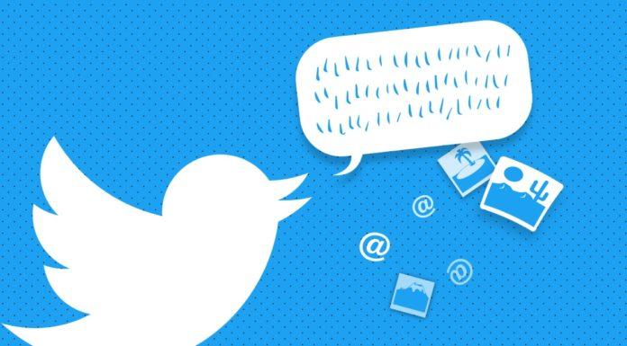 Imagem de: Hackers estão trazendo de volta contas banidas do Twitter